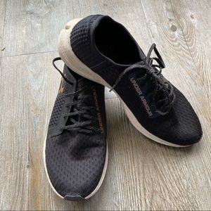 UNDER ARMOUR | Running Shoes